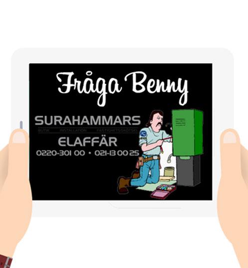 elektriker-surahammar